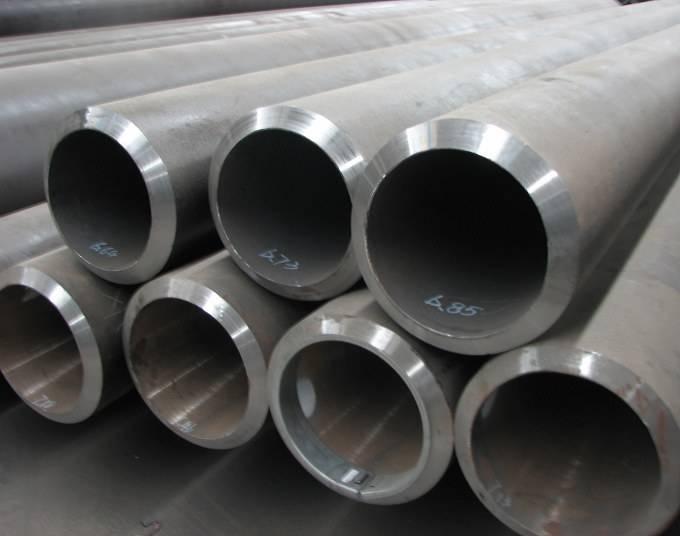 Сферата на металните тръби е много широка. Предлагаме богат избор от качествени материали. При нас може да купите както на едро, така и на дребно, различни видове метални тръби.