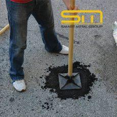uslugi-asfalt