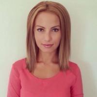 Деница Ангелова